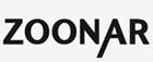 Zoonar Tippspiel Partner Logo