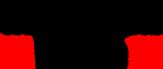 ref_05_wiwo