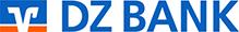 ref_08_dzbank