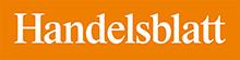 ref_10_handelsblatt