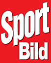 ref_11_sportbild